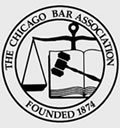 Chicago Bar Association Member